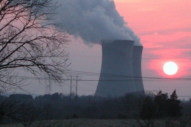 power-nuclear