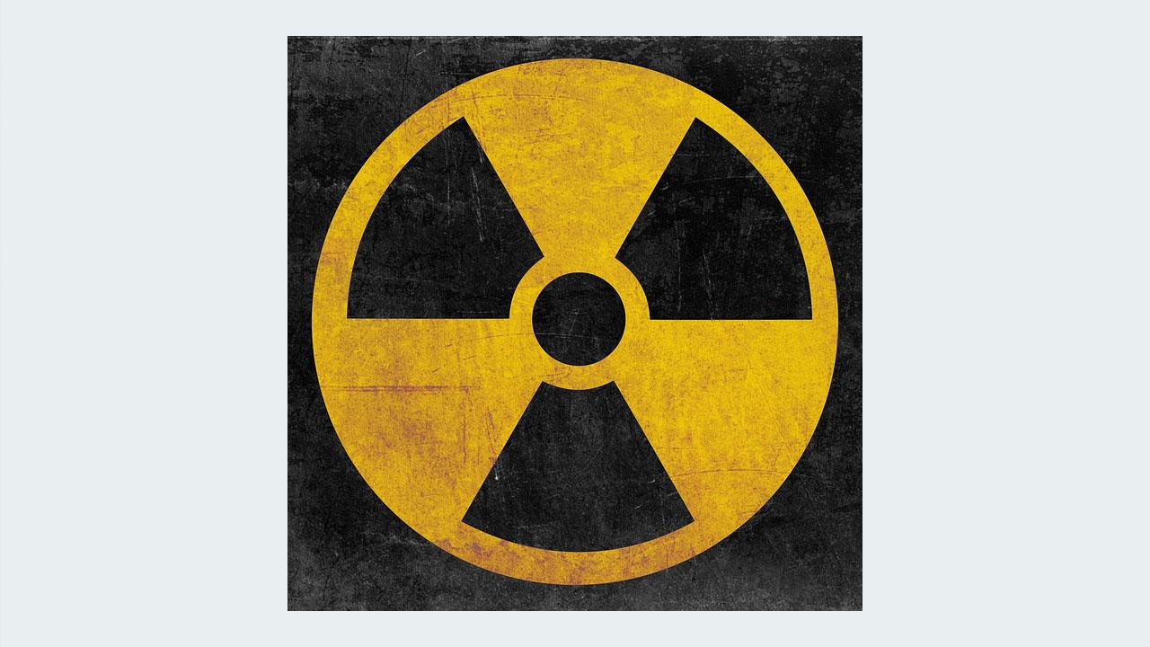 no-preview-radioactive