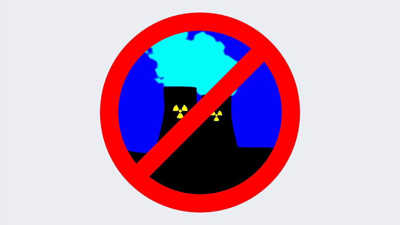 nuclear-alternative