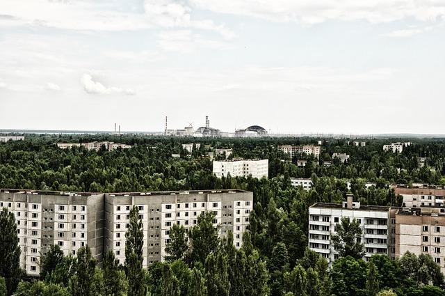 pripyat-1366156_640