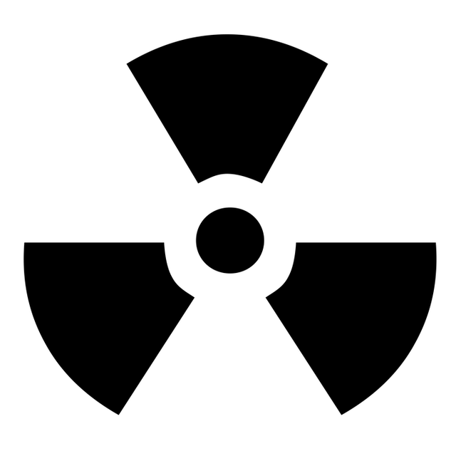 silhouette-1312223_640